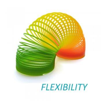 Monteco Flexibility